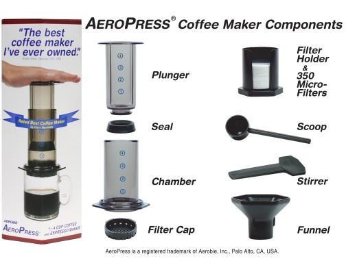 aeropress-parts_grande.jpg